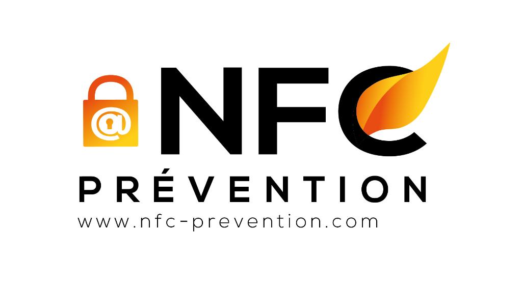 NFC PREVENTION